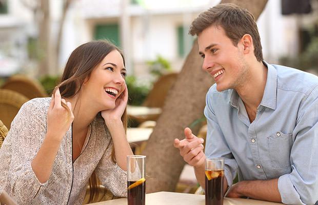 6 maneiras de excitar uma mulher sem tocá-la (Imagem: Reprodução/Internet)