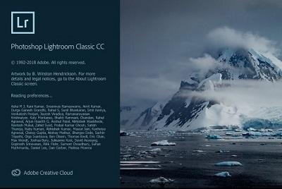 Download_Adobe_Lightroom_CC_2019_full_crack