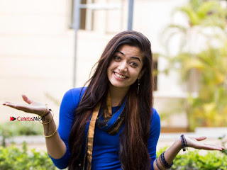 Kannada Actress Model Rashmika Mandanna Latest Po Gallery  0012.jpg