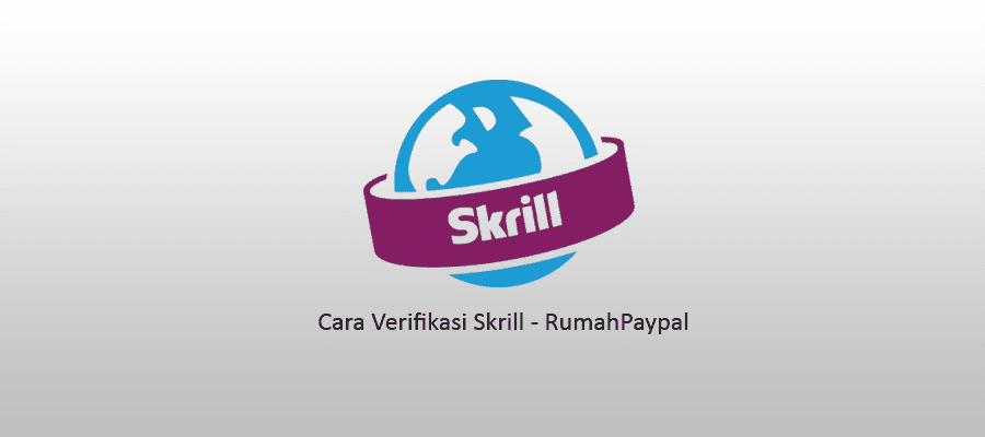 verifikasi skrill