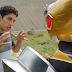 Power Rangers Megaforce - Próximo capítulo, 'Staying on Track'