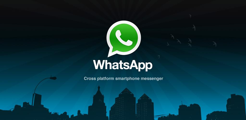 Double whatsapp messenger download