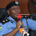 Lagos CP issues query to police superintendent who shot a civilian