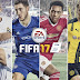 Fifa 17 Retains Top British Sales !!