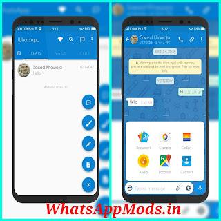 AskWhatsApp v6.40 WhatsAppMods.in