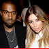 "Kanye West fala de Kim Kardashian em remix de ""Drunk In Love"""