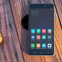 Download dan Install MIUI 9.5 Global Stable ROM Pada Redmi 4 Prime