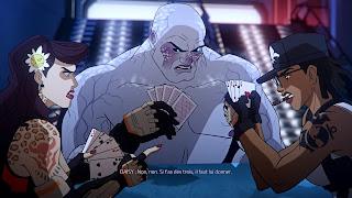 agents of mayhem screen 3