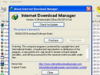 Download IDM 6.08 Beta build 3