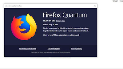 FIREFOX USERS LOSE ALL ADD-ONS (USERS REACTION)