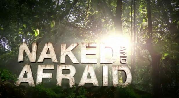 Naked And Afraid Highest Psr