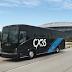 Buses Van Hool estarán equipados con tecnología de Proterra Battery Technology