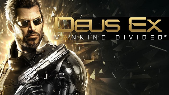 preview deus ex mankind divided