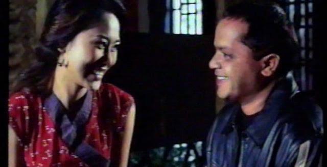 """هل تذكرون بطلة """"فول الصين العظيم""""؟ شاهدوا ماذا كيف أصبحت الآن !"""