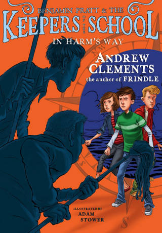 In Harm's Way PDF Download