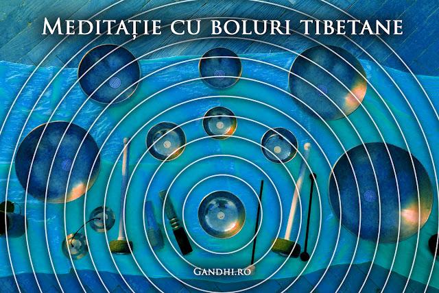 yoga nidra, relaxare, meditatie, Cluj, boluri tibetane