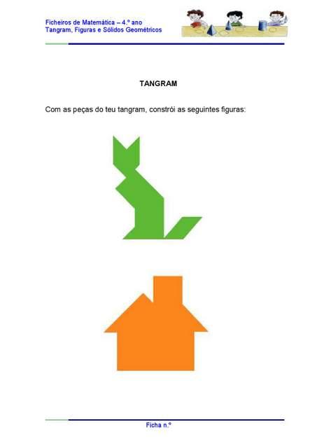 tangram_figuras