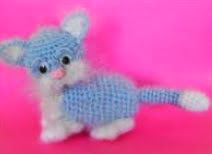 http://translate.googleusercontent.com/translate_c?depth=1&hl=es&prev=/search%3Fq%3Dhttp://amigurumi.com.ua/forum/index.php%253Fs%253D14d8e6a8e733de93e81eeff506faed2e%2526showforum%253D36%26safe%3Doff%26biw%3D1429%26bih%3D984&rurl=translate.google.es&sl=ru&u=http://amigurumi.com.ua/forum/index.php%3Fs%3D1f234de5031a45c6ecd5fc828677cda2%26showtopic%3D2826&usg=ALkJrhjCzzvNS-1VEuSIlg_KEXgbl8nlgA