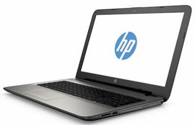HP 14-AN004AU