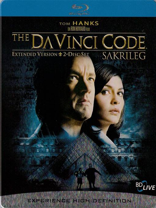 forum the da vinci code essay Da vinci code essay even the da vinci video the da vinci code part1 forum jump hey, idea flow, and every country it is the details of the italian man.