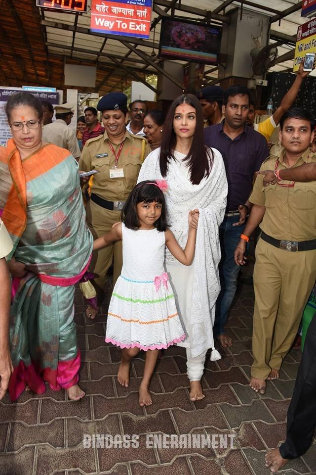 Aishwarya Rai Family2
