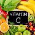 C vitamini ile kilo verin!
