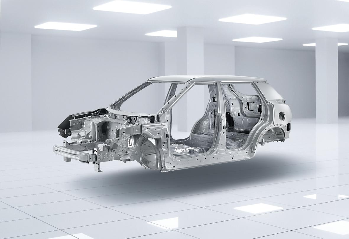 tivoli%2Bsafety%2B2 Ασφάλεια 5 αστέρων για το νέο SUV της SsangYong