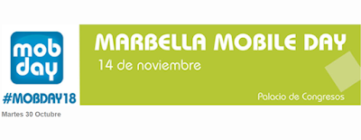 Marbela Mobile Day imagen