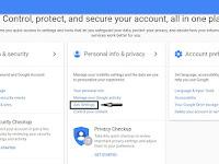 Ini Dia Tips Mengetahui Anda Jadi Target Iklan di Google