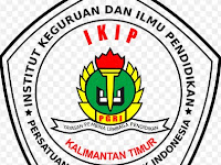 Lowongan Dosen IKIP PGRI Kalimantan Timur – September 2016
