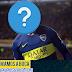 ¿La primer baja para Alfaro? | Boca venderá una de sus figuras