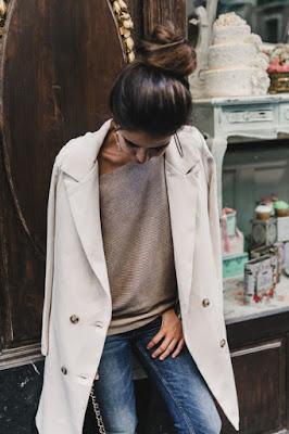 lifestyle, hello monday, monday inspire, styl, classy in the city, girlboss, kobiety, styl życia, w jej stylu, moda po 30 ce, stylistka poznan, stylowe, inspiracje modowe