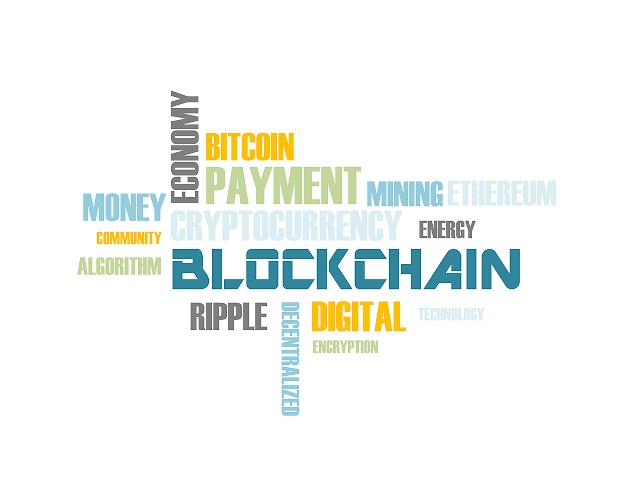 Beberapa Istilah Populer Dalam Dunia Cryptocurrenc