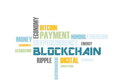 Beberapa Istilah Populer dalam Dunia Crypto