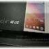Harga Advan i4C - HP 4G LTE 700 Ribuan Terbaru Juni 2016