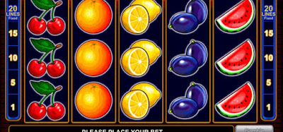 Basic Slots Strategies And Features