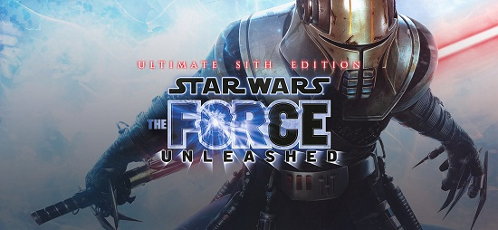 Free Download Star Wars: The Force Unleashed Ultimate Sith Edition PC Game