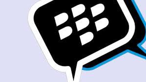 Cara Transaksi Via BBM Server Raja Pulsa