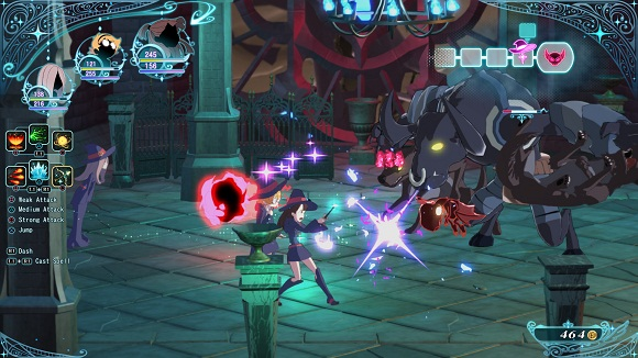 little-witch-academia-chamber-of-time-pc-screenshot-www.ovagames.com-5