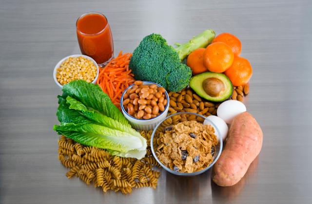 5 penyabab yang membuat Anda bertambah gemuk