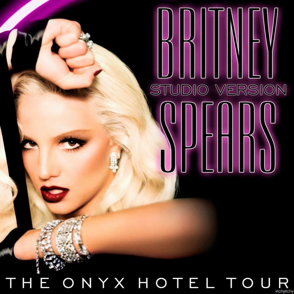 The hook up britney spears download