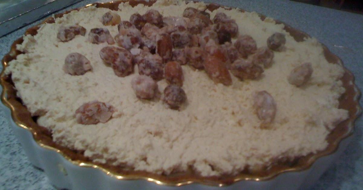 Rich Christmas Cake Recipe Jamie Oliver: A Piece Of Cake: Jamie's Banoffee Pie