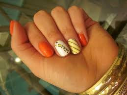 mother-day-nail-art-gallery