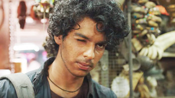 Ishaan Khatter Hits, Flops and Blockbusters : Box Office Analysis