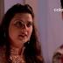 Naitra instigates Abhishek against Rishi and Tanuja In Kasam Tere Pyar Ki