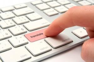 Manfaat blog untuk pelajar