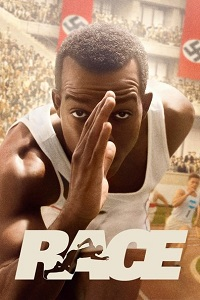 Race Online on Yify