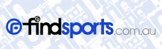 find sports discount and promo codes