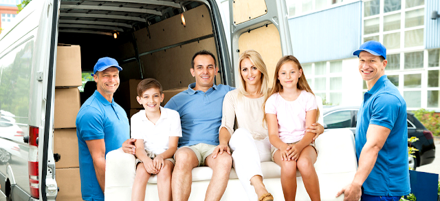 Tips to save some bucks by hiring the right packers and movers