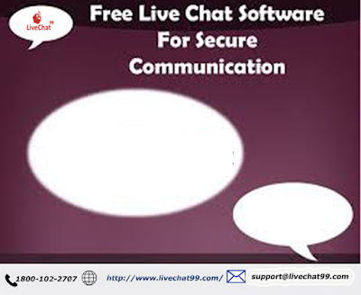 How Can You Use Effectively The Free Live Chat Software Outside of Customer Service